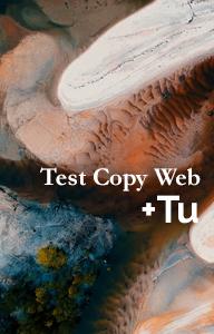 Test Copy Web de Bea Diaz